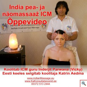 india_peamassaaz_ICM_DVD_copy